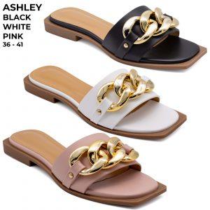 Ashley Details